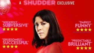 Download PREVENGE Official Trailer (2017) Killer Fetus Comedy-Horror Movie HD Video