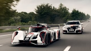 Download Gumball 3000 Road Movie 2014 presented by Betsafe Video