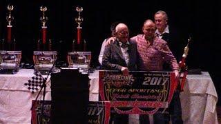 Download 2017 Stateline Speedway Banquet Video