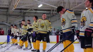 Download Drop The Puck 2017 Is Here Video
