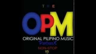 Download Pilipino Love MiX Non-stop Video