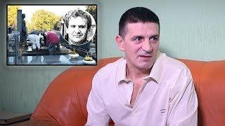 Download BALKAN INFO: Zoran Branković Lepi – Giška je znao da će biti ubijen, ali nije hteo da beži! Video