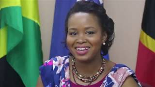 Download CARICOM Five in 5 - for week ending 8 March 2019 Video
