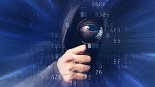 Download Three things that could be spying on you Video