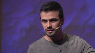 Download It's time to build our own Internet | André Staltz | TEDxGeneva Video