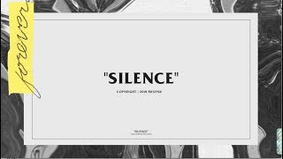 Download Popcaan - Silence Video