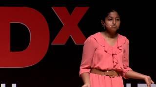 Download Education for all   Aksheta Kanuganti   TEDxCarrollwoodDaySchool Video