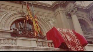 Download La Batalla de València Video