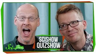 Download SciShow Quiz Show with Phil Plait: Sperm, Whales, and Sperm Whales Video
