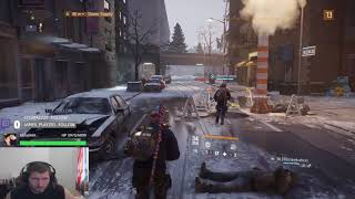 Download The Division Missions New Start (Part 1) Video