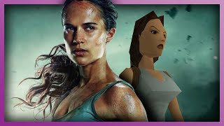 Download Video Games Based On Movies Based On Video Games Video
