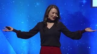 Download Oynamayan Tay At Olmaz | Doç. Dr. Saniye Bencik Kangal | TEDxMETUAnkara Video