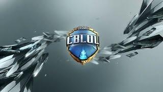 Download CBLoL 2018 - Segunda Etapa - Semana 5, Dia 1 Video