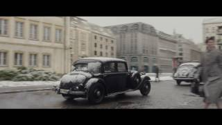 Download Alone in Berlin - Trailer Video