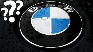 Download Which Is The Most Reliable BMW? (Don't Buy a BMW Until You Watch This!) Video