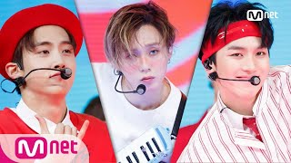 Download [PENTAGON - Shine] KPOP TV Show | M COUNTDOWN 180503 EP.569 Video