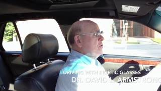 Download Driving with Bioptic Glasses Video