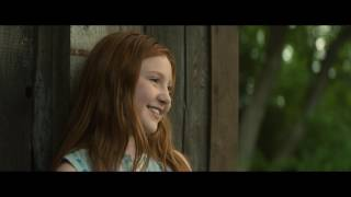 Download The Glass Castle Official Movie Trailer - In Theatres August 11! Video