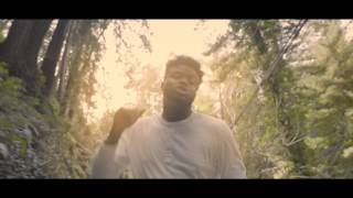 Download Sylvan LaCue - Best Me Video