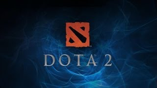 Download Dota 2 From a LoL Players Perspective - Witch Doctor Video