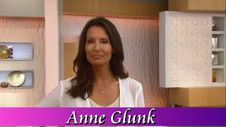 Download QVC Model Anne Glunk Video