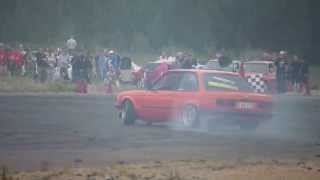 Download Bimmerparty -15 burniskisa Video