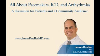 Download All About Pacemakers, ICDs, CRT, and Loop Recorders for Nurses, Techs, and Device Clinic Staff. Video