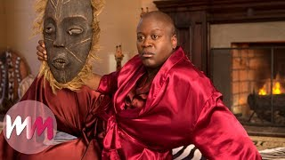 Download Top 10 Funniest Kimmy Schmidt Moments Video