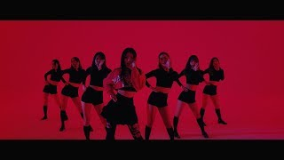 Download [MV] 이달의 소녀/Olivia Hye (LOONA/올리비아 혜) ″Egoist (Feat. JinSoul)″ Video
