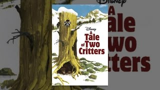 Download A Tale of Two Critters Video