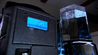 Download Slingshot water purifier Video