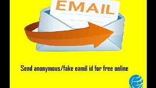 script mailer inbox gmail on any serveur Free Download Video MP4 3GP
