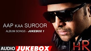 Download Aap Ka Suroor Album Songs - Jukebox 1 | Himesh Reshammiya Hits Video