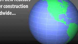 Download Clean Nuclear Energy Video