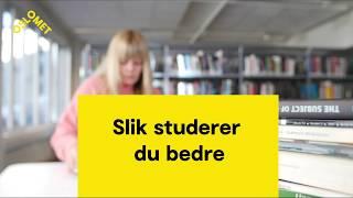 Download Slik studerer du bedre Video