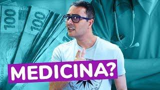 Download Você REALMENTE quer MEDICINA? Video
