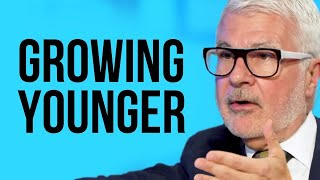 Download How to Stay Healthy Until You're 105 (It's In Your Gut) | Dr. Steven Gundry on Health Theory Video