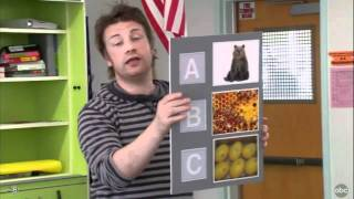 Download Food Quiz - Where Does It Come From? Video
