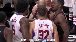 Download Chronicling the Doc Rivers vs. Terry Stotts Blood Feud Video