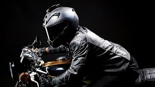 Download 5 MUST HAVE Motorcycle Accessories! Video