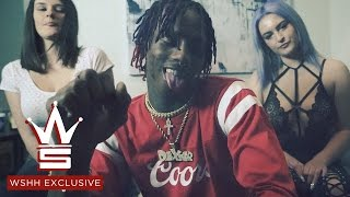Download Famous Dex ″I Live In LA″ Feat. KT (WSHH Exclusive - Official Music Video) Video