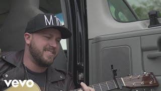 Download Mitchell Tenpenny - M10 Mondays - Part 4 Video