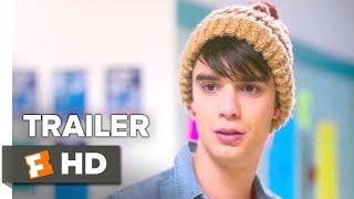 Download Adventures in Public School Trailer #1 (2018)   Movieclips Indie Video