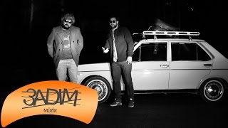 Download Eypio & Burak King - #Günah Benim ( Official Video ) Video