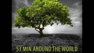 Download 53 MIN AROUND THE WORLD (Ethnic deep house dj set) Video