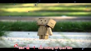 Download [Lyrics] Quà Cho Anh - Miu Lê -share sub Video