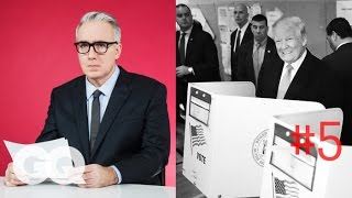 Download Why Donald Trump is Not Fit to Be President | The Resistance with Keith Olbermann | GQ Video