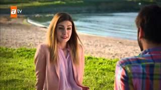 Download Çetin ve Asiye 'yeni tanışma' oyunu oynarsa...: Kara Ekmek 16. Bölüm - atv Video