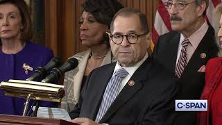 Download Articles of Impeachment Video