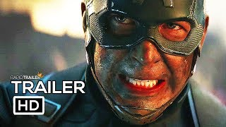 Download NEW MOVIE TRAILERS 2019 🎬 | Weekly #11 Video
